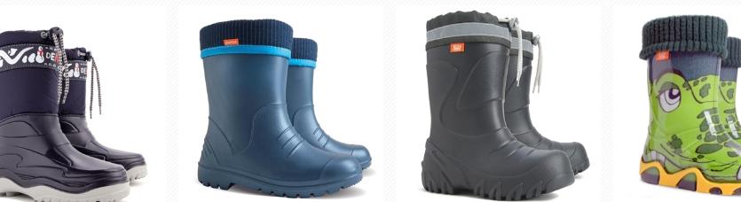 Cooltopánky- ta nejlepší volba pro milovníky moderní obuvi