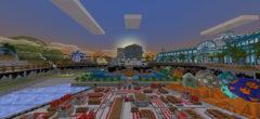 Minecraft oslavil výročí 10 let ve velkém stylu
