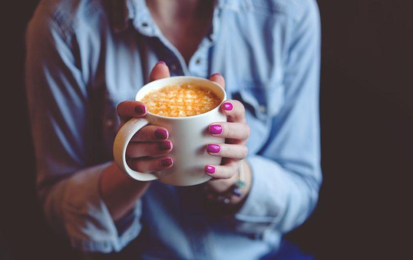 Modeláž nehtů – vše co potřebujete pro krásné nehty