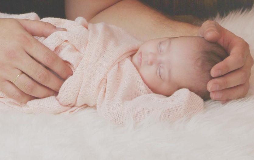 Matrace pro miminko: která je ta nej?