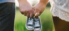 Ako vybudovať šťastný partnerský vzťah?