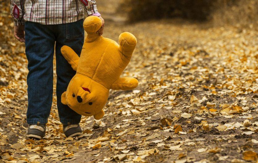 Dyslalie aneb když předškoláka trápí patlavost