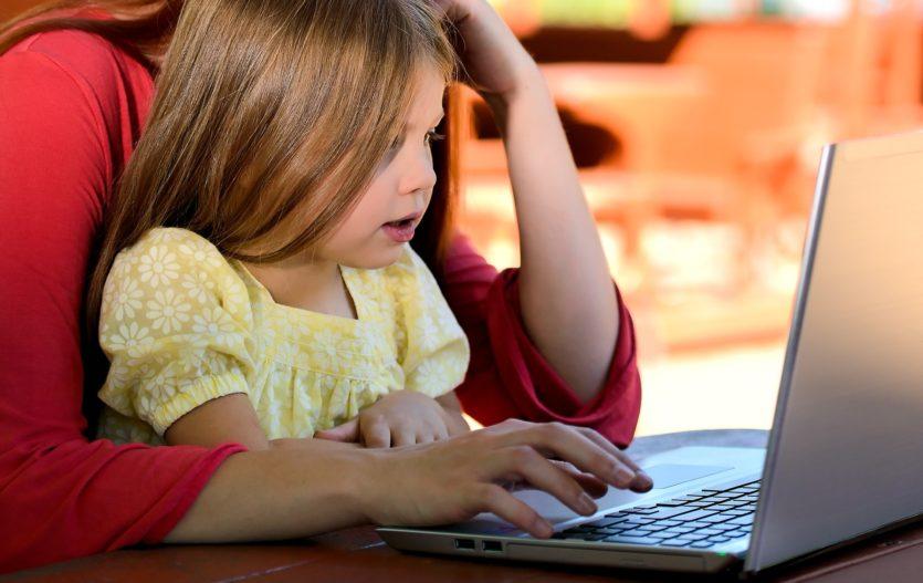 Příprava do školy – jak můžete dítěti pomoci?