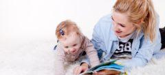 Jakými hračkami rozvíjet dovednosti předškolních dětí