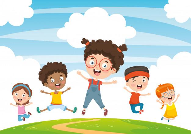 Máte rádi děti a chcete ovlivnit jejich výchovu? Začněte pracovat v jeslích