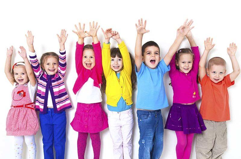 Školka Pro Family v Praze poskytuje ty nejlepší služby