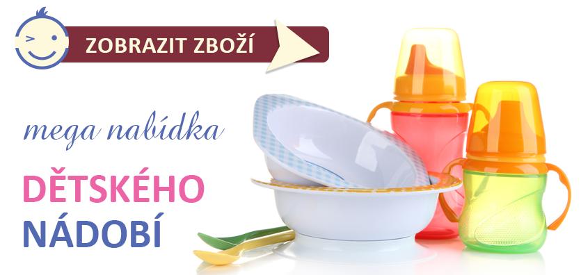 Český výrobce dětského oblečení dbá na kvalitu za příznivé ceny