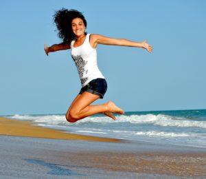 Zdravý životní styl je trend, který trvá. Co je nového?