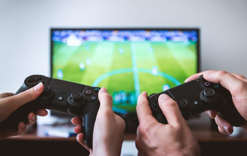 Playstation nebo Xbox: která konzole je lepší?
