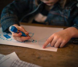 O odklad školní docházky mohou zažádat i rodiče