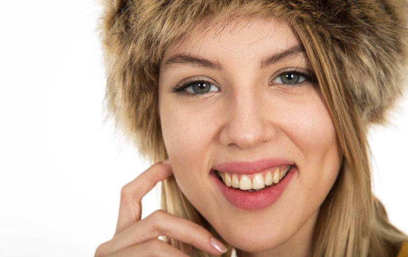 Konec hledání kvalitního zubaře v Praze