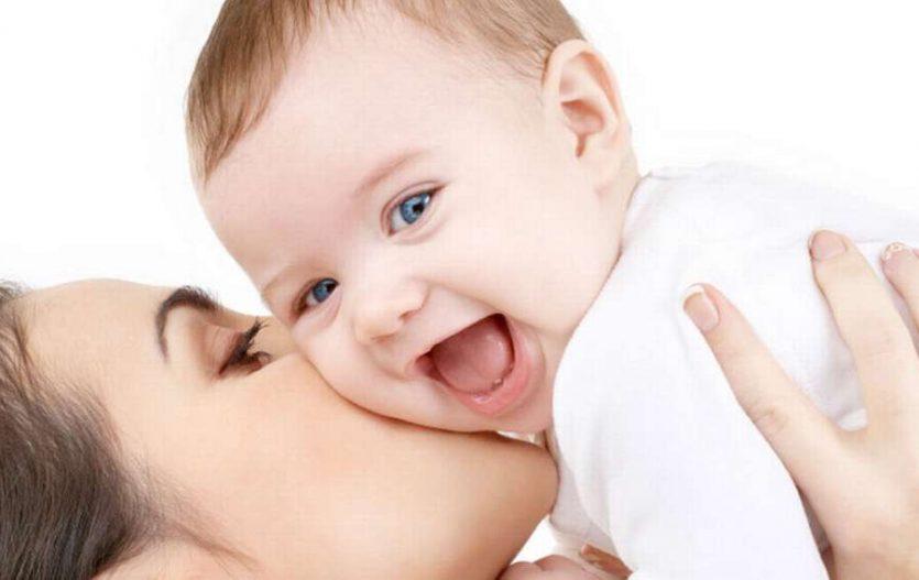 Malé děti – velká překvapení! Aneb čím vás mohou miminka zaskočit?