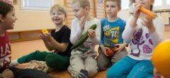 Wattsenglish: Unikátní metoda výuky angličtiny supluje prostředí bilingvální rodiny