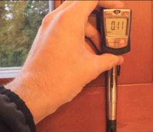 Dbejte na bezpečí svých nejbližších - kvalitu domu ověří inspektor nemovitosti