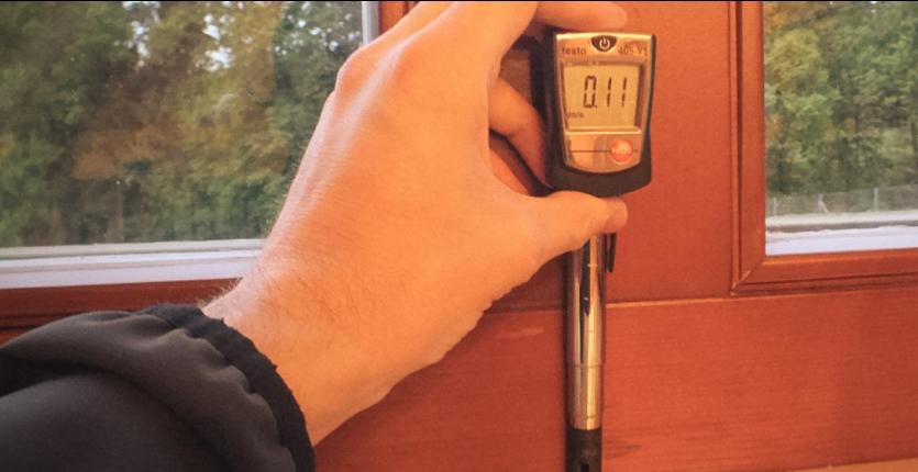 Dbejte na bezpečí svých nejbližších – kvalitu domu ověří inspektor nemovitosti