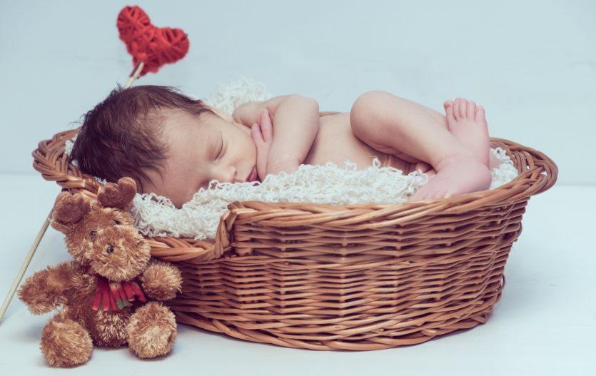 Akým spôsobom je najlepšie poistiť svoje deti?