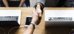 Rekvalifikace – rozhodnutí z dobrých důvodů