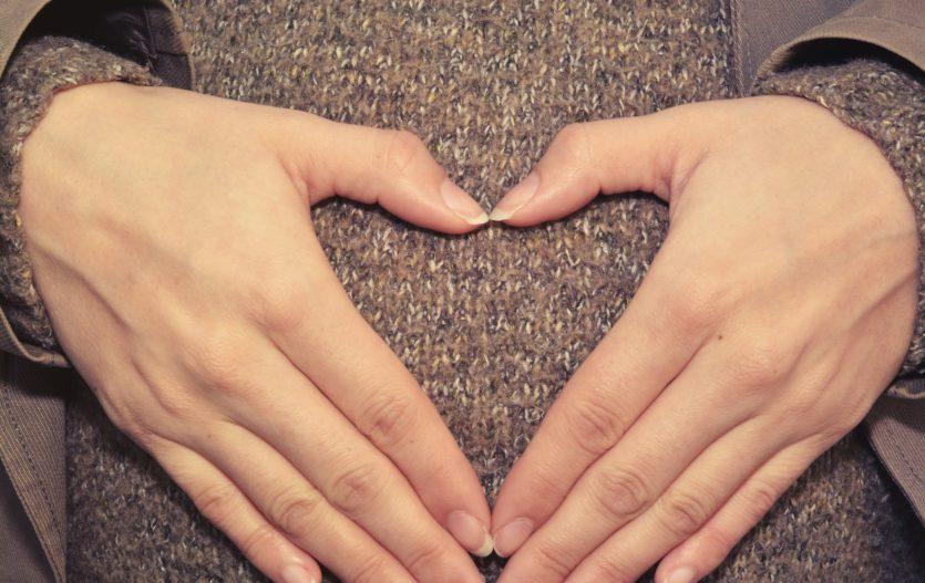 Umělé oplodnění jako cesta k vytouženému dítěti