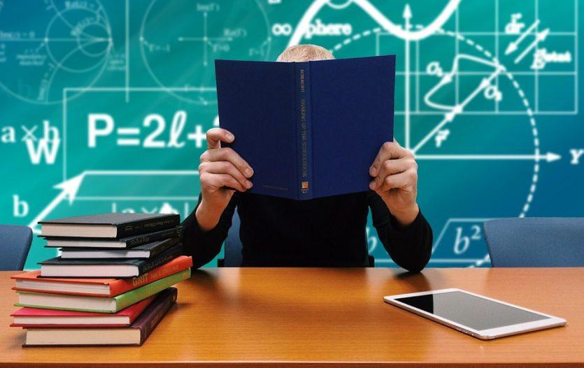 Základní kritéria pro výběr základní školy