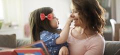 Půjčky mohou být dostupné i na mateřské